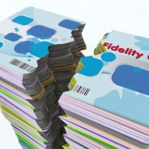 fidelity-card-600x341