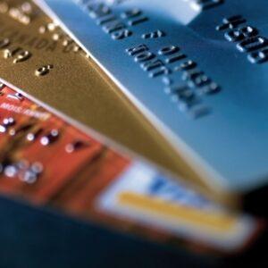 foyers-fran-ais-sont-clients-plusieurs-banques-F