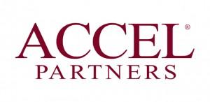 accel-partners-logo-300x146