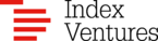 Index_Ventures_logo (2)
