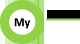 Mycercle_logoprofil