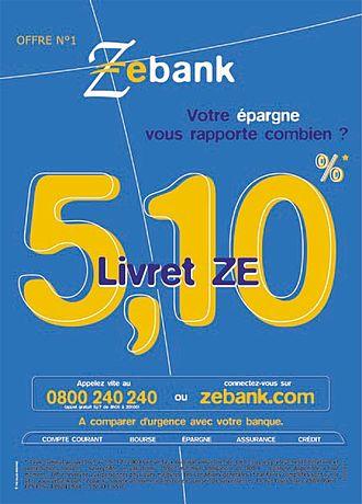 330px-Zebank_livretZe510