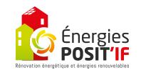 logo_energiespositif
