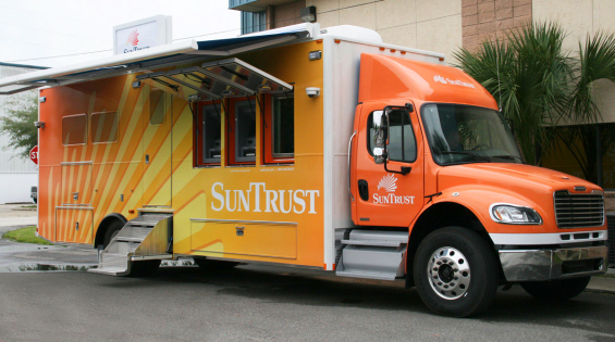 suntrust_mobile_bank_branch-565x315