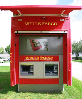 wells_fargo_mobile_bank_branch-279x334