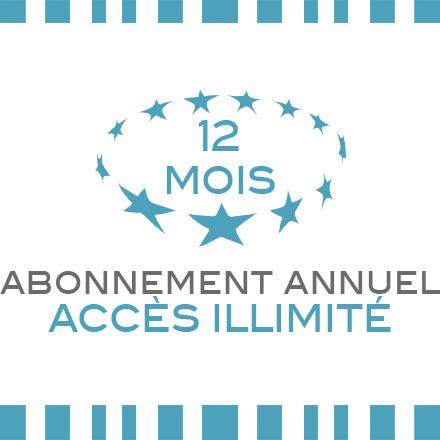 abonnement-annuel-acces-illimite