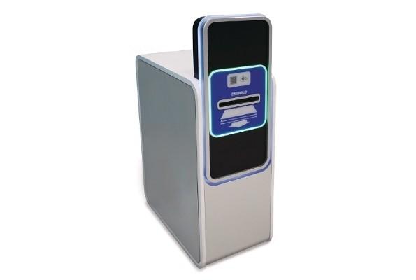 diebold-geldautomat-irisscan-irving-595x400