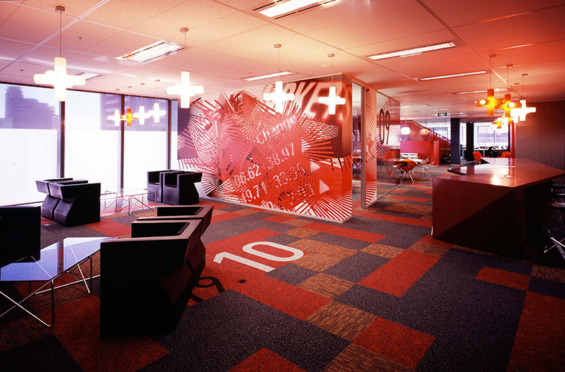 westpac_bank_headquarters_office_1-565x372