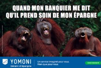 ob_315786_yomoni1