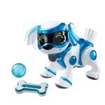 teksta-puppy-chien-robot-bleu-accessoires_1