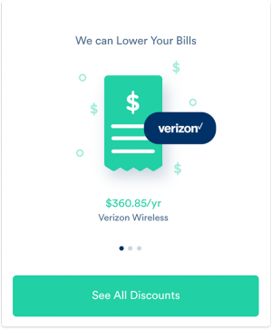 lower_bills_screen