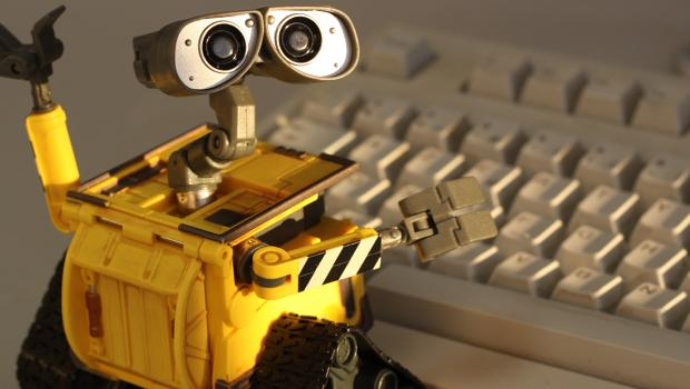 narrative-science-wall-e