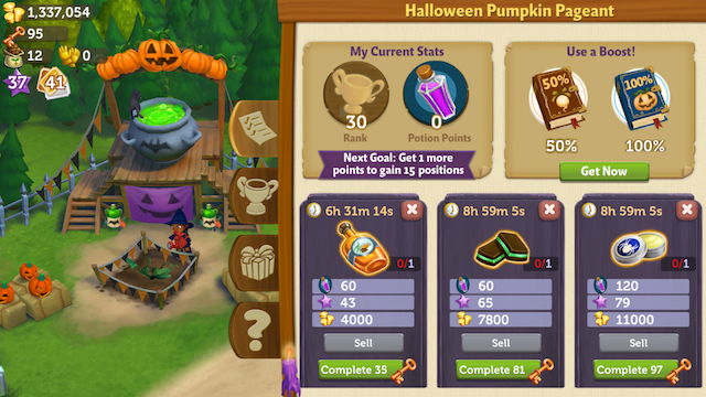 FarmVille-2-Country-Escape-Halloween