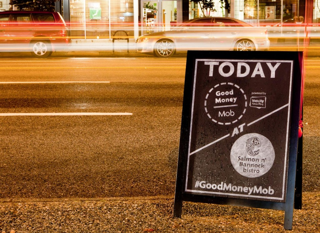 03-vancity-gmm-chalk-sign