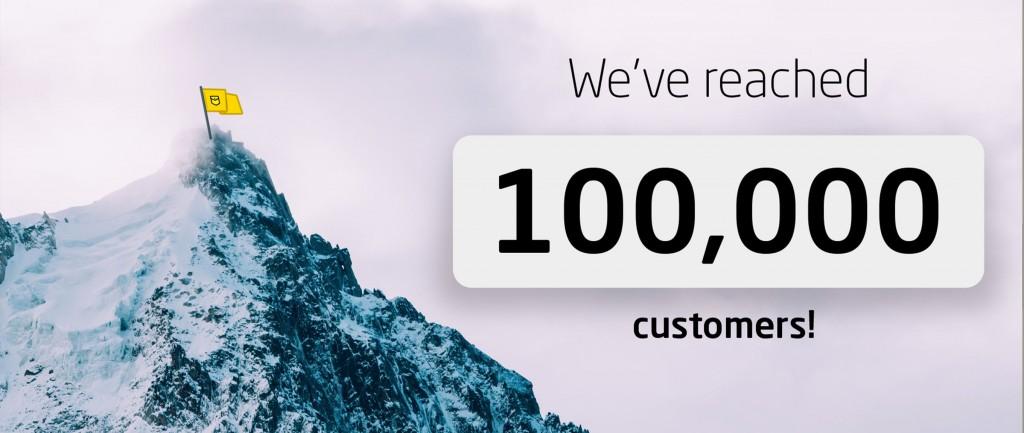 100k_blog_banner1