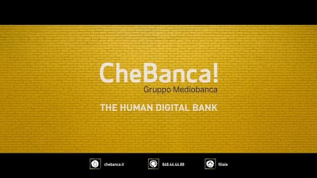 chebanca-cambiaingiallo-600-72973
