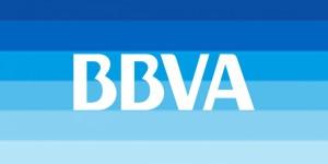 bbva-1124x562