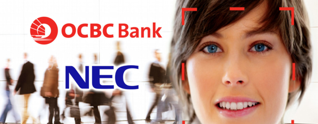NECs-Facial-Recognition-System-Elevates-Customer-Experience-at-OCBC-Bank-1440x564_c