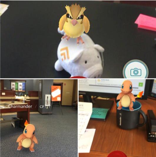 AvidiaBank-Pokemon-530x531