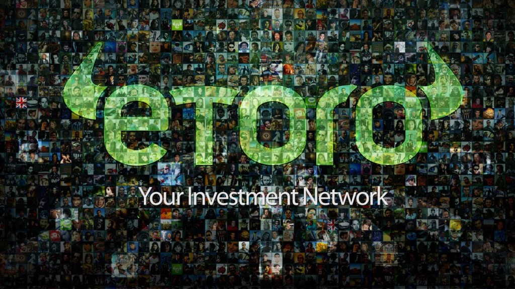 etoro-cover-faces