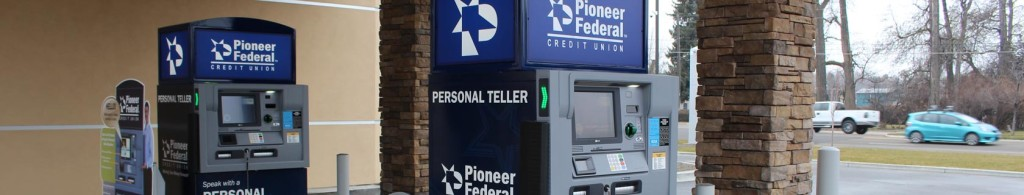 personal-teller-machines