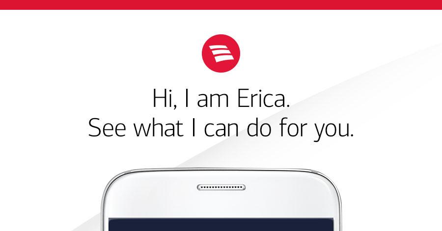 erica-sheishere-social