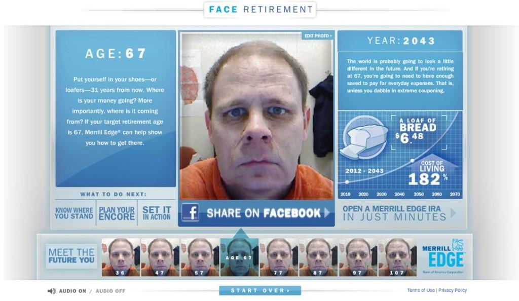 merrill-edge-fred-face-retirement2