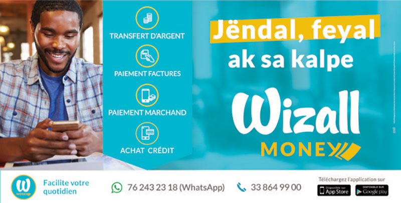 wizall-wallet-money