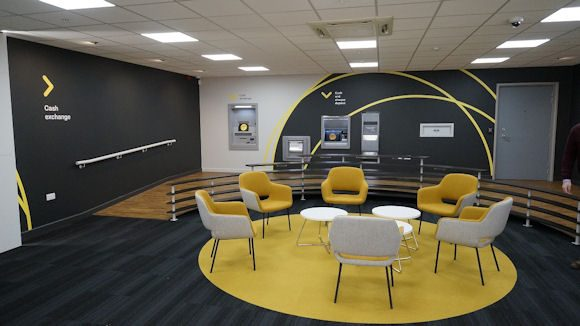 image.dmp.full.business-banking-hub